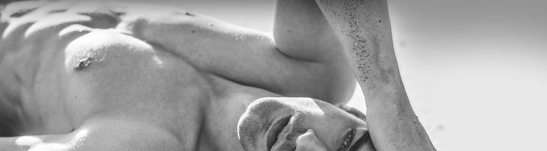 Plastic Surgery for Men in Tarzana